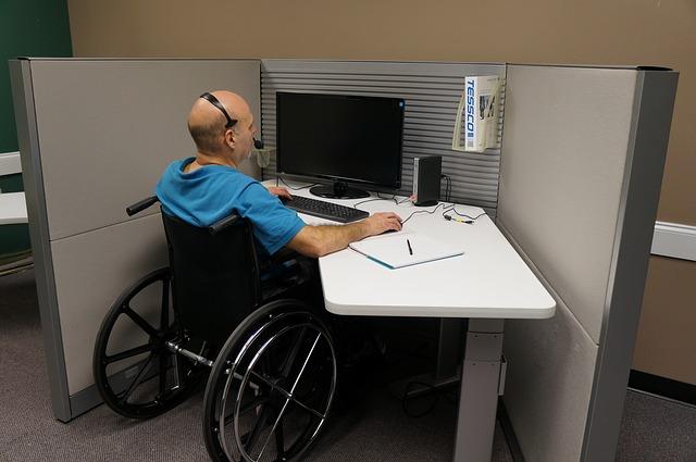 invalida u pc