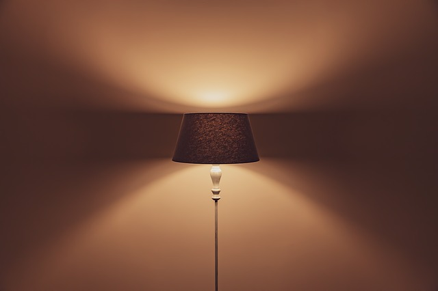 osvětlení v obývacím pokoji.jpg